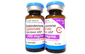 buy real steroids online forum